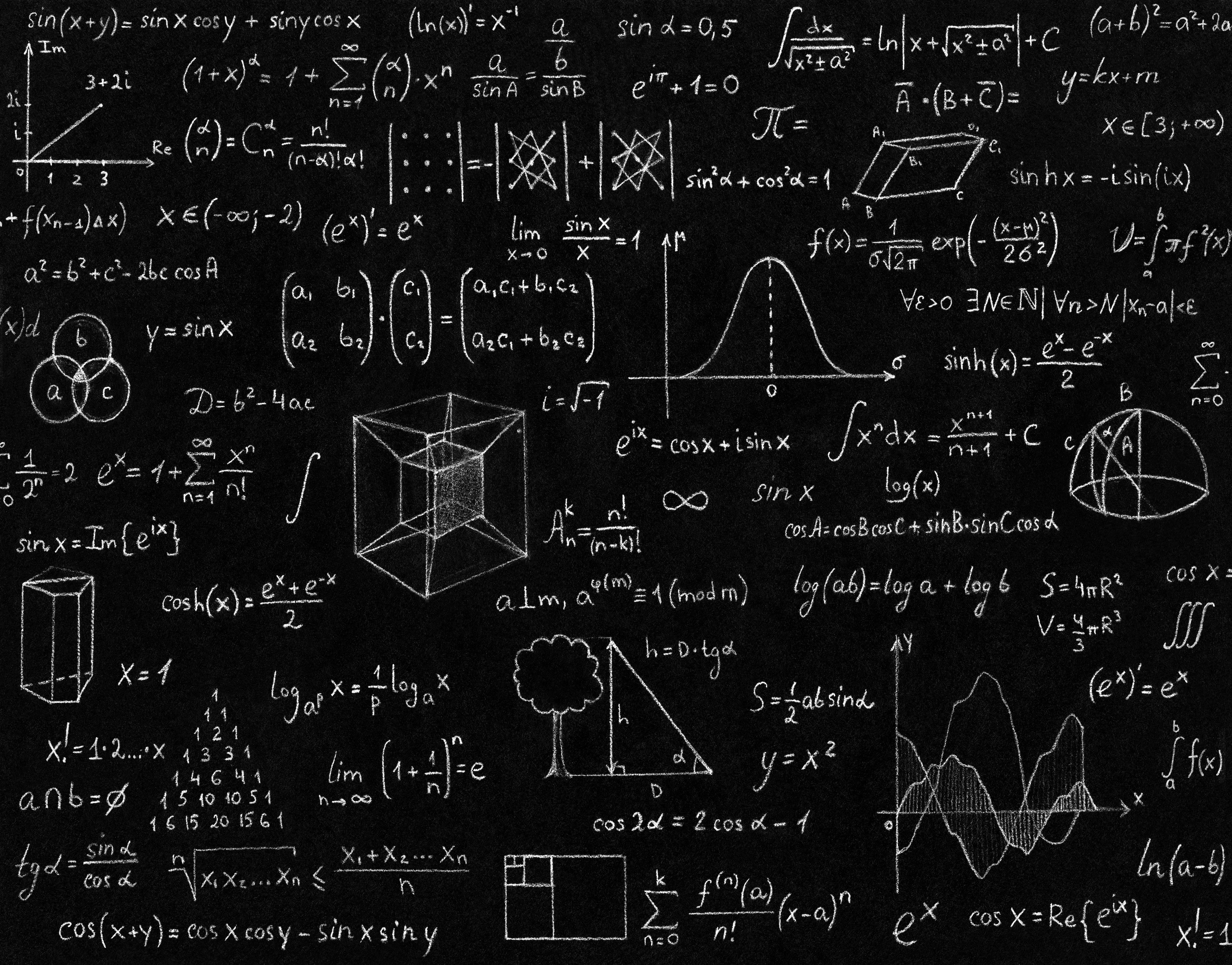 Physics Teacher Advisory Group (PTAG)