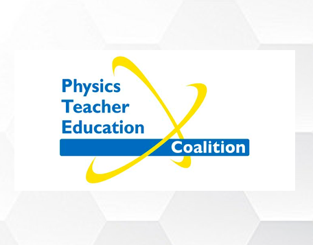 What is the Physics Teacher Education Coalition?