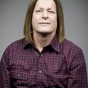 Dr. Dan Caton