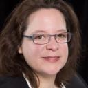 Dr. Jennifer Burris