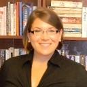 Dr. Brooke Hester