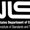 National Institute of Standards and Technology (NIST) logo